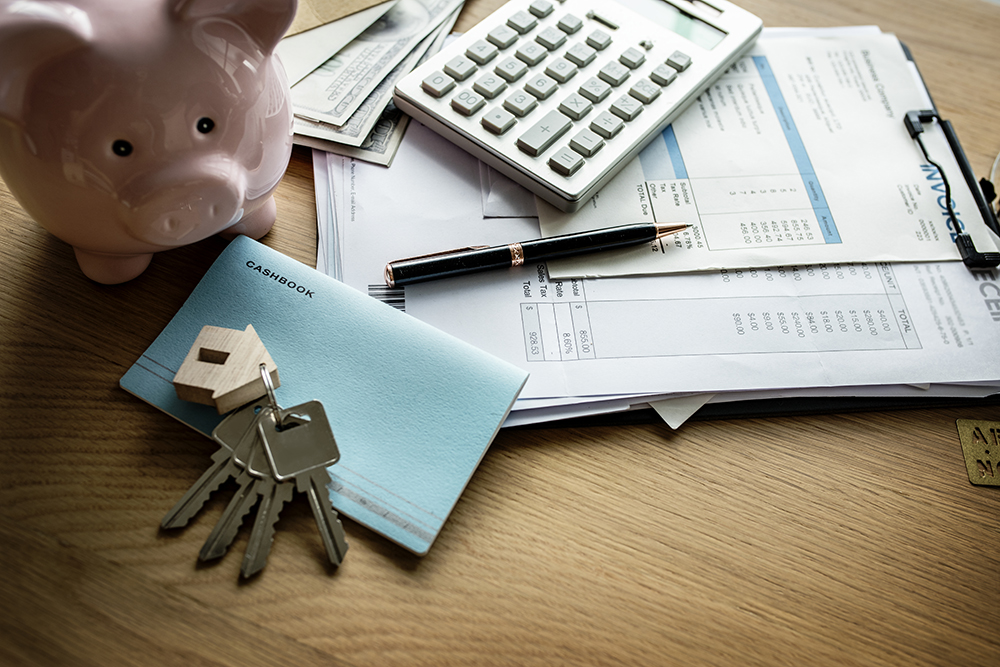 What is the First-Time Buyers Scheme or Help to Buy